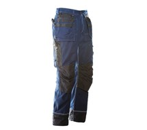 2180-13 J-LINE TROUSERS - BEST IN TEST!