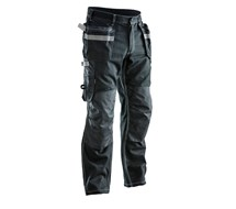 2201-13 WAIST TROUSER LADIES