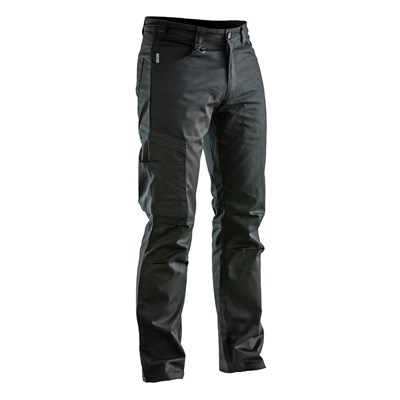 2310-29 TROUSERS
