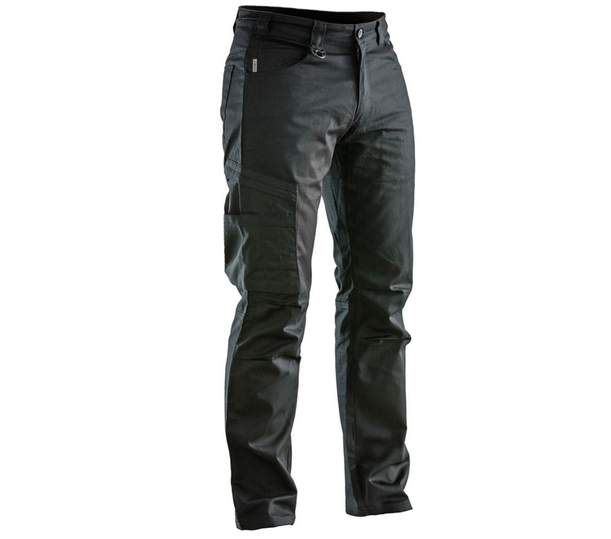 2311-29 WOMENS TROUSERS