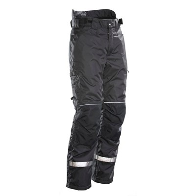 2338-43 WINTER TROUSERS