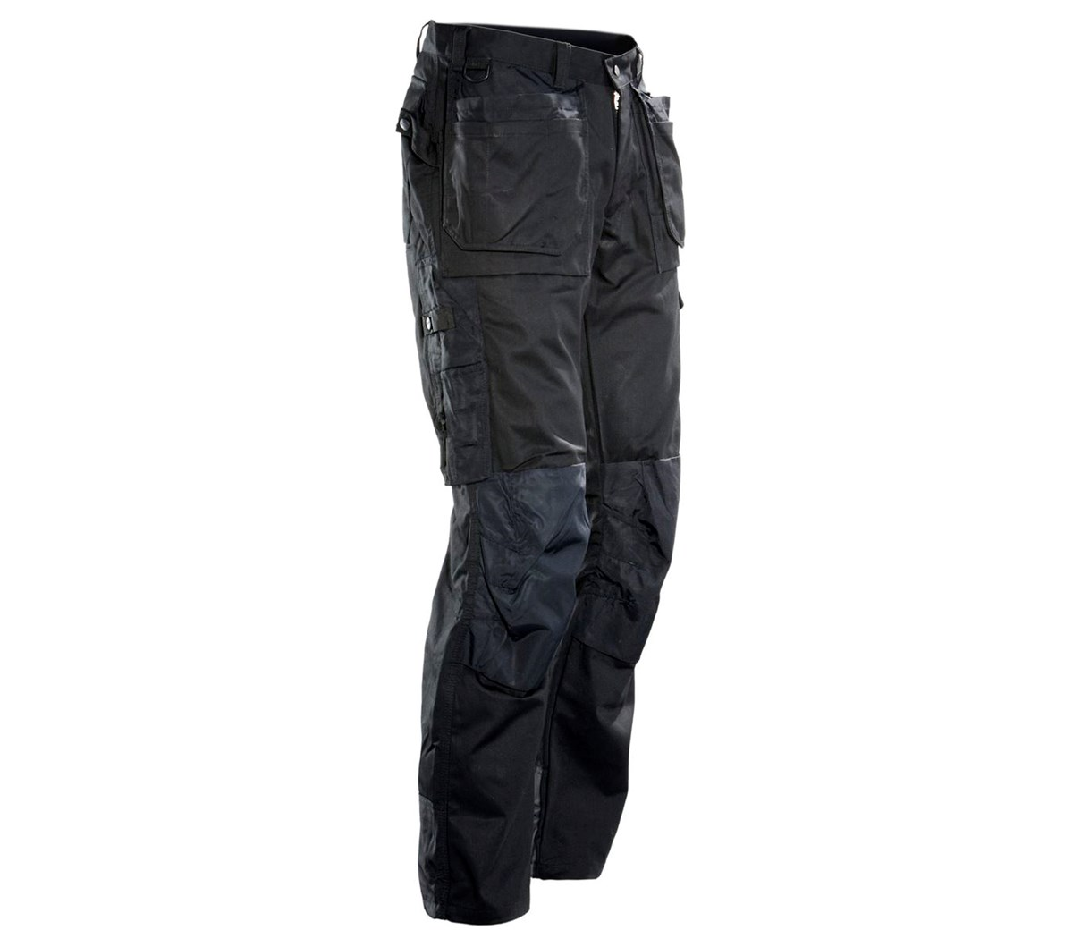 2396-23 TROUSERS