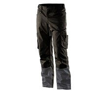 2402-22 SERVICE TROUSERS