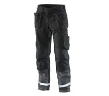 2403-22 TROUSERS