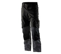 2404-22 SERVICE TROUSERS