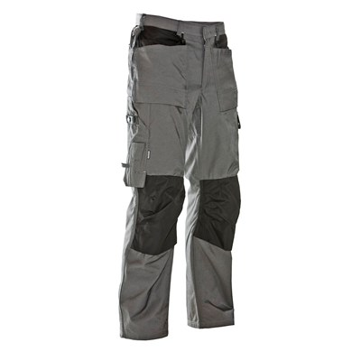 2626-28 TROUSERS