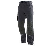 2811-06 FASTDRY TROUSERS