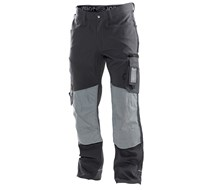 2821-07 STAR WORK TROUSERS