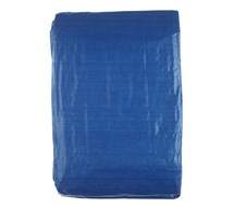 TEXTARP BLUE-GREEN