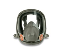 Resuseable Respirators