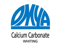 WHITING (Calcium carbonate)