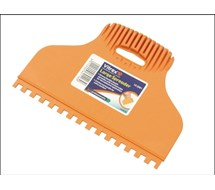 LARGE ADHESIVE SPREADER