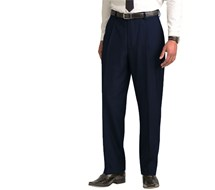 MENS PRINCIPLE TROUSERS