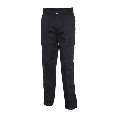 CARGO TROUSERS UC902R
