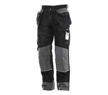 2992-25 Craftsman Holster trousers