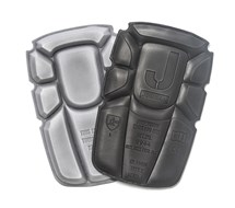 9944-84 Technical Kneepads