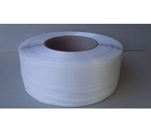 POLYBAND STRAPPING 12mm