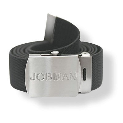 9280-84  STRETCH BELT