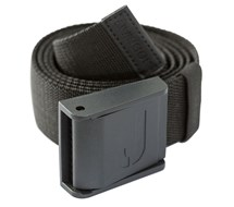 9282-84-9900 STRETCH BELT