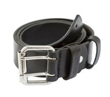 9306-84-9900 LEATHER BELT