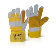 Basic & Rigger Gloves