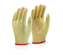 Kevlar Gloves & Sleeves