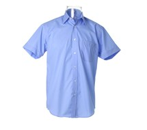 KK102 SHORT SLEEVE SHIRT