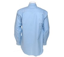 KK351 LONG SLEEVE SHIRT