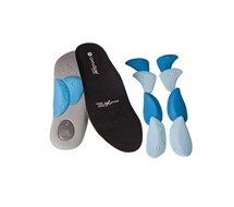 ORTHOSOLE MENS THIN