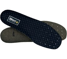 Comfort XL INSOLES 99522-003
