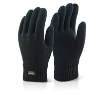 Winter & Coldstore Gloves