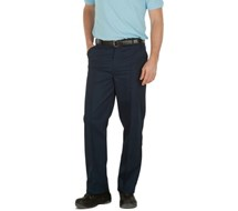 TROUSERS TR10