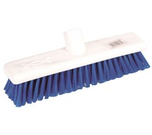 Hygiene Brushes & Brooms