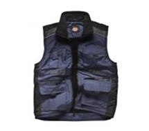 Body Warmer & Utility Vests