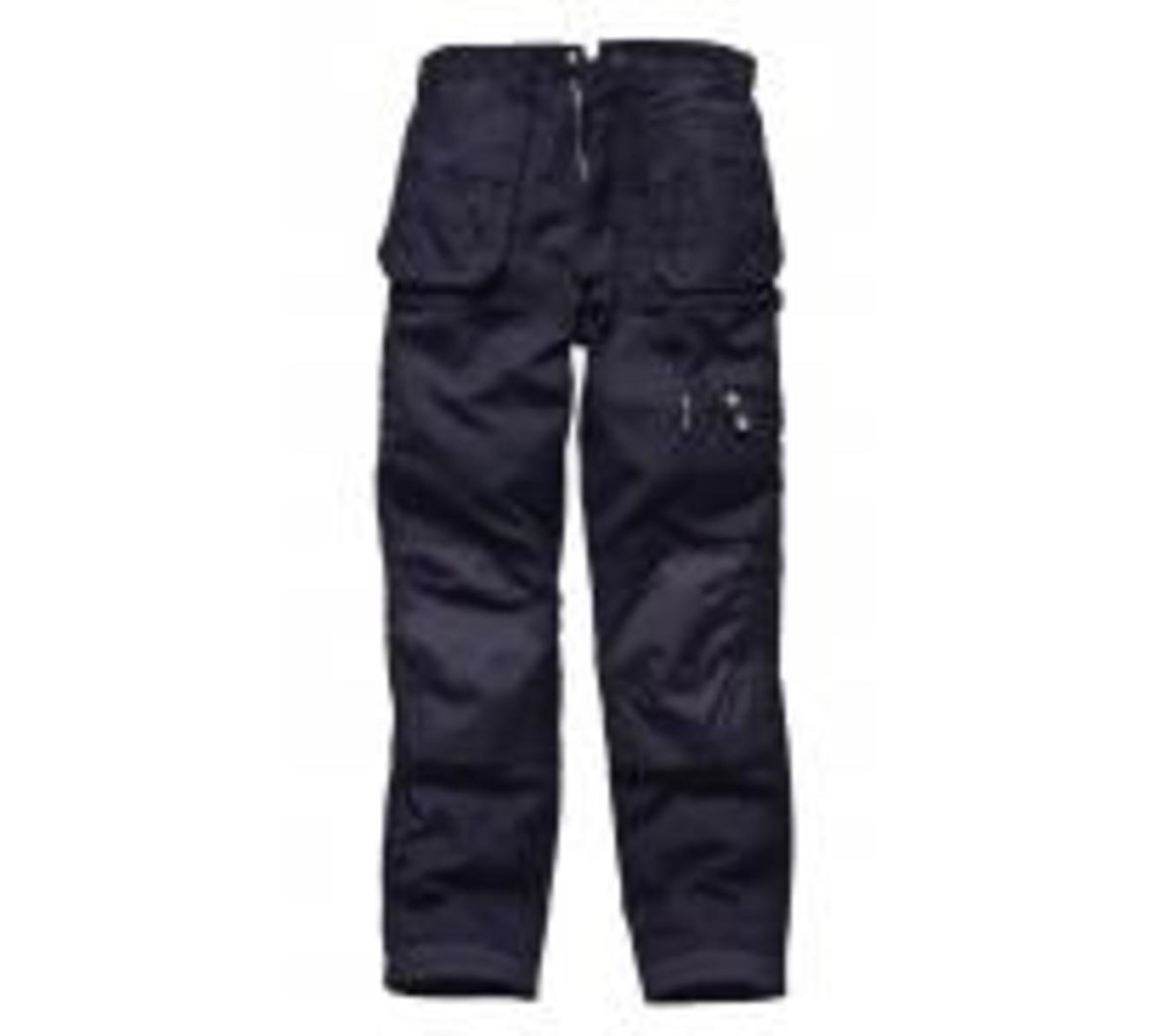 EISENHOWER TROUSERS EH268