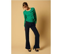 GISELLE LADIES TROUSERS